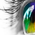 Daltonismo: cause, sintomi, diagnosi e cure