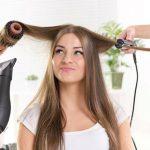 Migliori piastre per capelli economiche e professionali, classifica