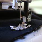 Miglior macchina da cucire: meccanica o elettrica? Ecco come scegliere