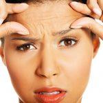 Come ridurre le rughe sulla fronte: botox, filler e rimedi naturali