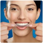 Migliori strisce sbiancanti per denti: online, al supermercato o in farmacia. Quali scegliere?