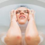 Ablutofobia o paura di fare la doccia: cause, sintomi e cure