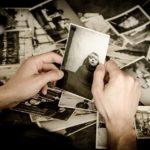 Come migliorare la memoria da subito
