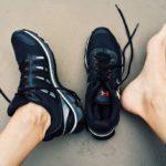 Come gestire le contratture muscolari con rimedi naturali