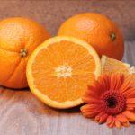 Mai più pelle a buccia d'arancia con i trattamenti ad ultrasuoni
