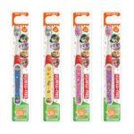 tau-marin spazzolino BABY SMILE Special Edition 44 Gatti