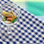 Magnesio: a cosa serve, proprietà, opinioni e usi. Qual è il migliore?