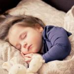 I migliori rimedi naturali per la diarrea nei bambini
