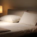 Miglior materasso per dormire bene: classifica dei materassi, materiali e opinioni