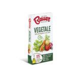 Dado Vegetale Bauer con olio extravergine d'oliva!