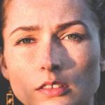 Filler labbra e le altre tecniche di aumento labbra: cosa non fare dopo, esperienze, durata e costi