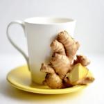 Tisana zenzero e limone: benefici, ricetta, quando berla e controindicazioni