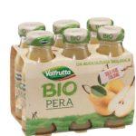Succhi di frutta Valfrutta BIO 125 ml