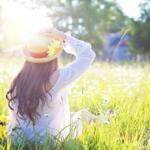Dermatite polimorfa solare: cause, sintomi, cura e rimedi naturali