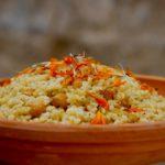 Bulgur: cos'è, proprietà, cottura, ricette e controindicazioni