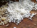 Proteine del riso: proprietà, ricette, opinioni, controindicazioni e dove comprare le migliori