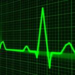 Rimedi naturali per le palpitazioni: respirazione, biancospino e molti altri