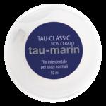 Tau-Classic: il filo interdentale adatto a tutti