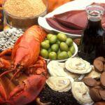 Melassa nera: proprietà, dove si compra, ricetta e controindicazioni
