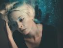 Tricotillomania: cos'è, cause, sintomi, cura e rimedi naturali
