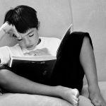 Dislessia: cause, sintomi, test, come riconoscere la dislessia in età adulta ed esercizi