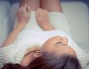 Leucorrea: significato, cause, sintomi, rimedi e cure