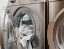 Asciugatrice migliore: a condensazione o a pompa di calore? Opinioni e guida alla scelta