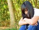 Dolore allo sterno: cause, sintomi e cure