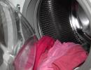 Migliore lavatrice: carica frontale o dall'alto? Standard o slim? Offerta, qualità e prezzo