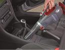 Miglior aspirapolvere per auto: potente o aspirabriciole? Con o senza fili? Ecco quelli in offerta