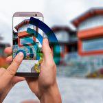 Antifurto casa senza fili migliore: GSM, telecamera, prezzi e quello che c'è da sapere