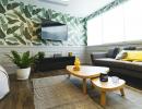 Miglior tv OLED: 55 o 65 pollici? Significato tecnologia, prezzi e offerte sottocosto