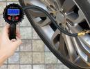 Miglior manometro per pneumatici auto: analogico o digitale? Opinioni, prezzi e offerta