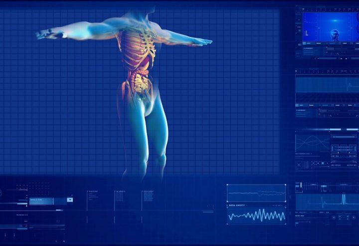 Morbo di Addison: cause, sintomi, diagnosi, cure, aspettativa di vita e invalidità