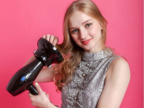Miglior diffusore capelli ricci: universale o elettrico? A cosa serve, prezzo e quale comprare